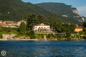 wedding-villa-lario-mandello-lakecomo (74)