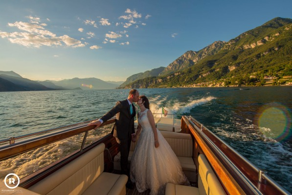 wedding-villa-lario-mandello-lakecomo (75)