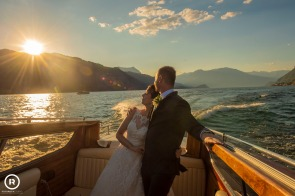 wedding-villa-lario-mandello-lakecomo (76)