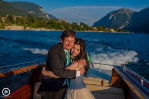 wedding-villa-lario-mandello-lakecomo (77)