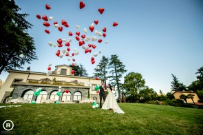 wedding-villa-lario-mandello-lakecomo (78)