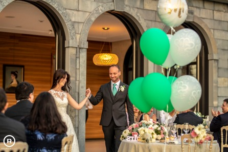 wedding-villa-lario-mandello-lakecomo (81)