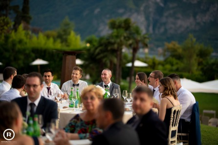 wedding-villa-lario-mandello-lakecomo (82)
