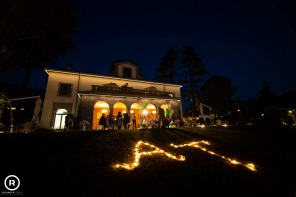 wedding-villa-lario-mandello-lakecomo (85)