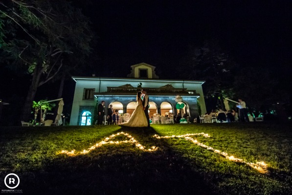 wedding-villa-lario-mandello-lakecomo (86)