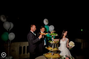 wedding-villa-lario-mandello-lakecomo (89)