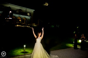 wedding-villa-lario-mandello-lakecomo (90)