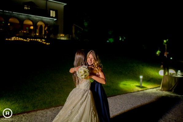 wedding-villa-lario-mandello-lakecomo (91)