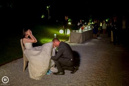 wedding-villa-lario-mandello-lakecomo (92)