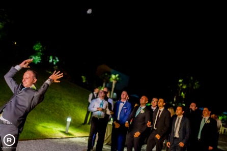 wedding-villa-lario-mandello-lakecomo (93)