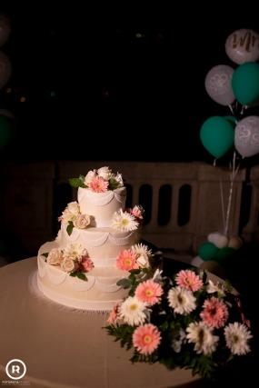 wedding-villa-lario-mandello-lakecomo (94)