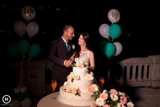 wedding-villa-lario-mandello-lakecomo (95)