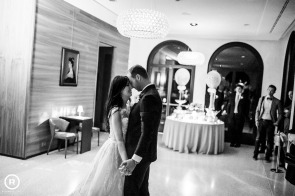 wedding-villa-lario-mandello-lakecomo (99)