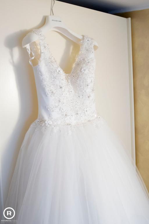 campdicentpertigh-carate-matrimonio (1)