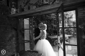 campdicentpertigh-carate-matrimonio (100)