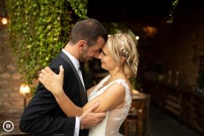 campdicentpertigh-carate-matrimonio (102)