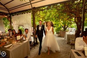 campdicentpertigh-carate-matrimonio (103)