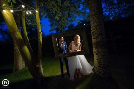 campdicentpertigh-carate-matrimonio (109)