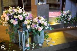 campdicentpertigh-carate-matrimonio (11)