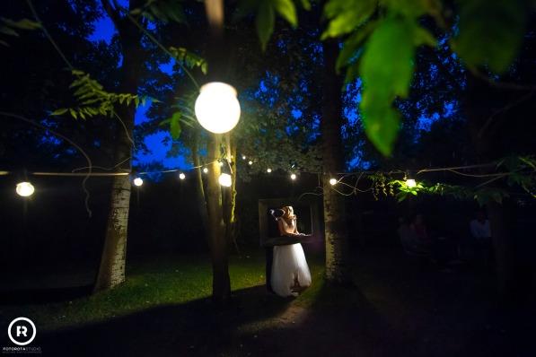 campdicentpertigh-carate-matrimonio (110)