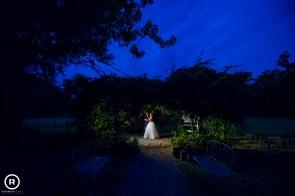 campdicentpertigh-carate-matrimonio (111)