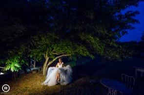 campdicentpertigh-carate-matrimonio (112)
