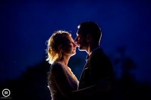 campdicentpertigh-carate-matrimonio (115)