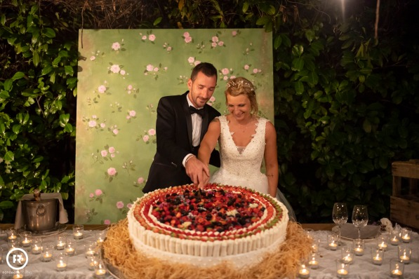 campdicentpertigh-carate-matrimonio (118)
