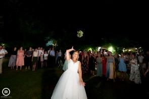 campdicentpertigh-carate-matrimonio (123)