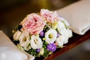 campdicentpertigh-carate-matrimonio (14)