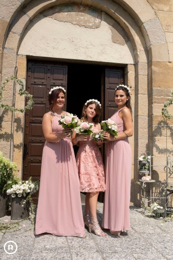 campdicentpertigh-carate-matrimonio (21)