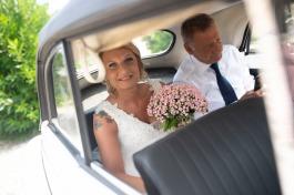 campdicentpertigh-carate-matrimonio (22)
