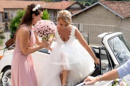 campdicentpertigh-carate-matrimonio (23)