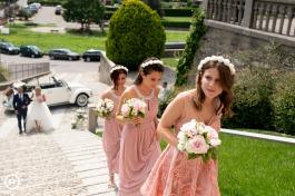 campdicentpertigh-carate-matrimonio (24)