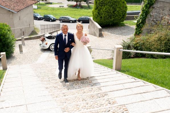 campdicentpertigh-carate-matrimonio (25)