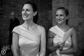 campdicentpertigh-carate-matrimonio (27)