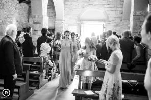 campdicentpertigh-carate-matrimonio (28)