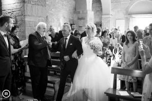 campdicentpertigh-carate-matrimonio (29)