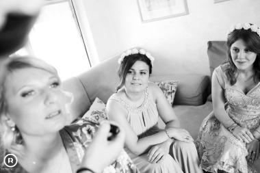 campdicentpertigh-carate-matrimonio (3)