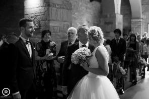 campdicentpertigh-carate-matrimonio (30)