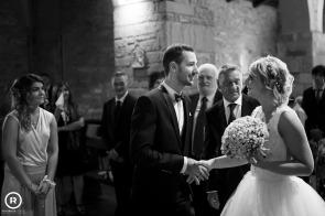 campdicentpertigh-carate-matrimonio (31)