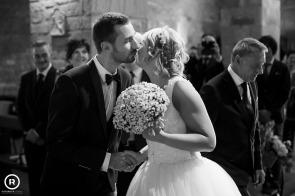 campdicentpertigh-carate-matrimonio (32)
