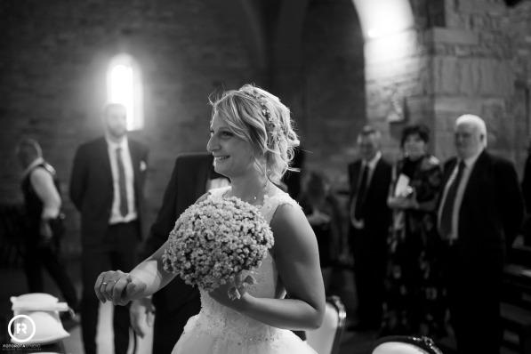 campdicentpertigh-carate-matrimonio (33)