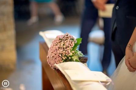 campdicentpertigh-carate-matrimonio (34)