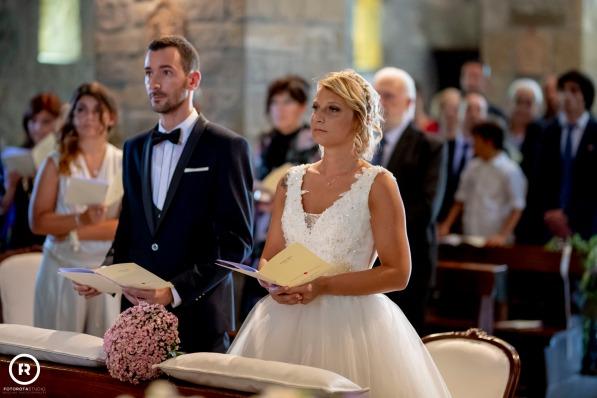 campdicentpertigh-carate-matrimonio (36)
