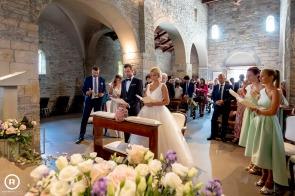 campdicentpertigh-carate-matrimonio (37)