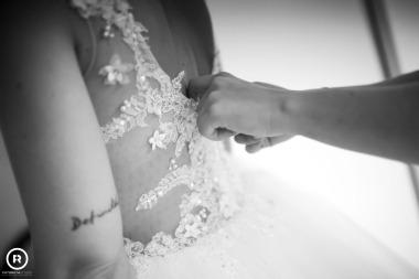 campdicentpertigh-carate-matrimonio (4)