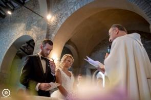 campdicentpertigh-carate-matrimonio (42)