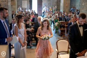 campdicentpertigh-carate-matrimonio (43)