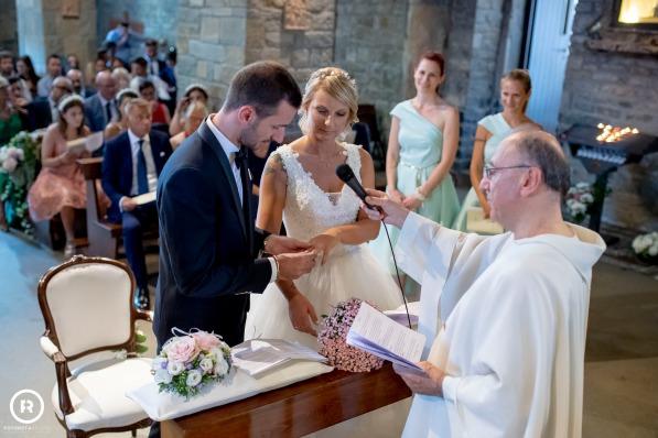 campdicentpertigh-carate-matrimonio (44)